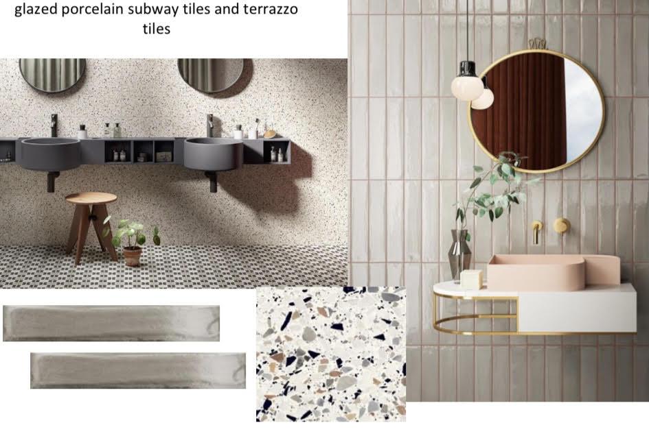 glazed-porcelain-subway-tile-and-terrazzo-tile.jpg
