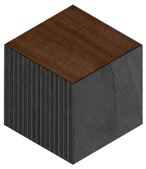 habre-preto-legno.jpg