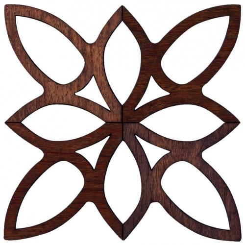 havana-semplice-legno.jpg