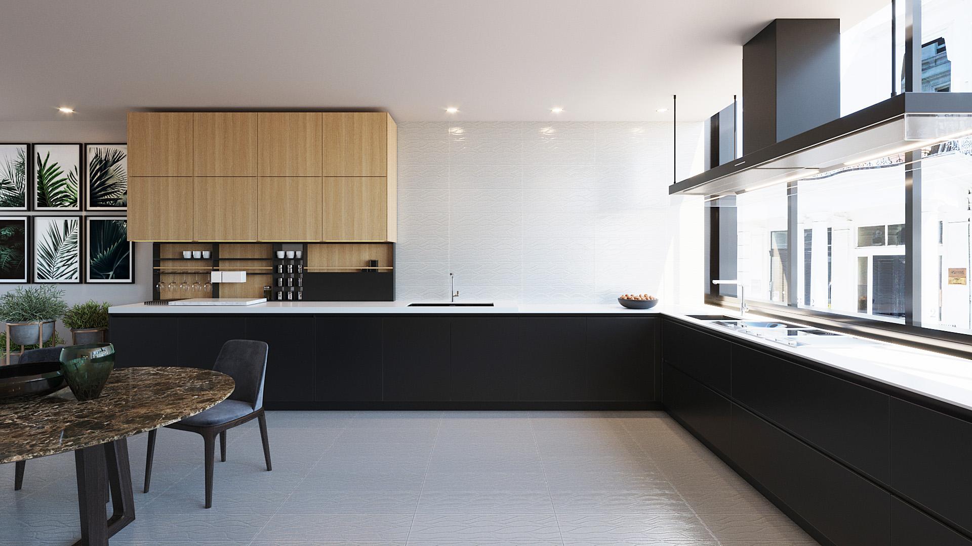 kitchen-01-01-austral-blanco-calma-polish.jpg