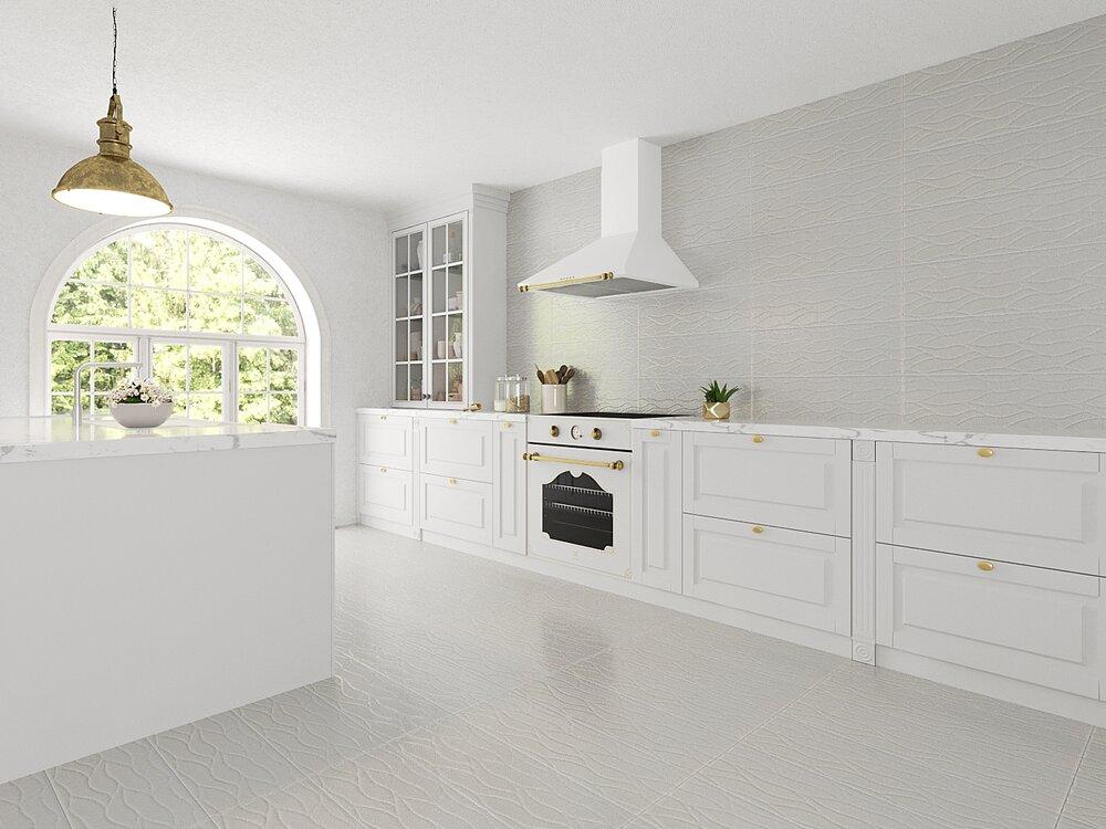 kitchen-03-01-austral-blanco-calma-polish0.jpg