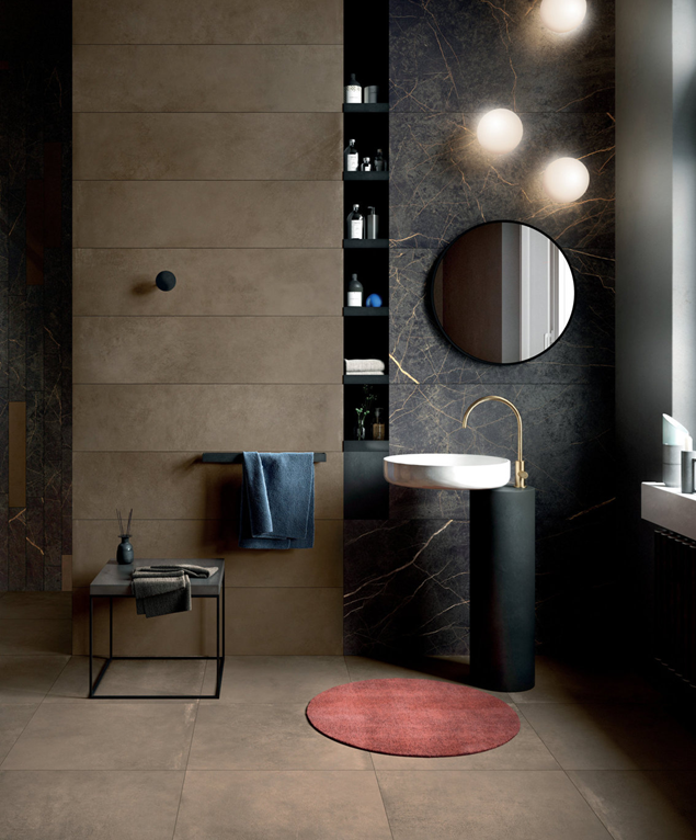 modern-powder-room-epoque-2picture9.png