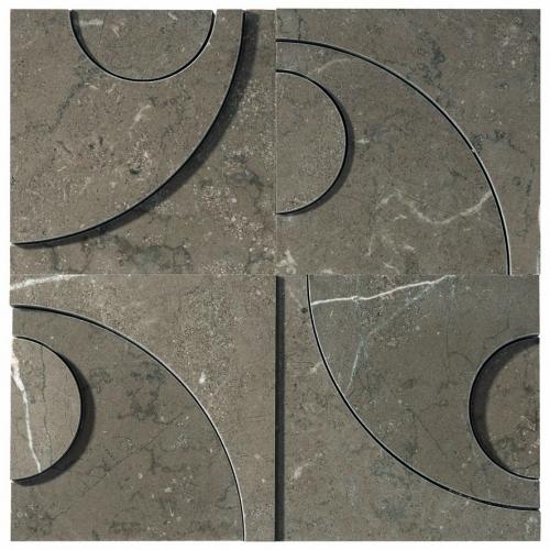 niteroi-grigio-product-image.jpg