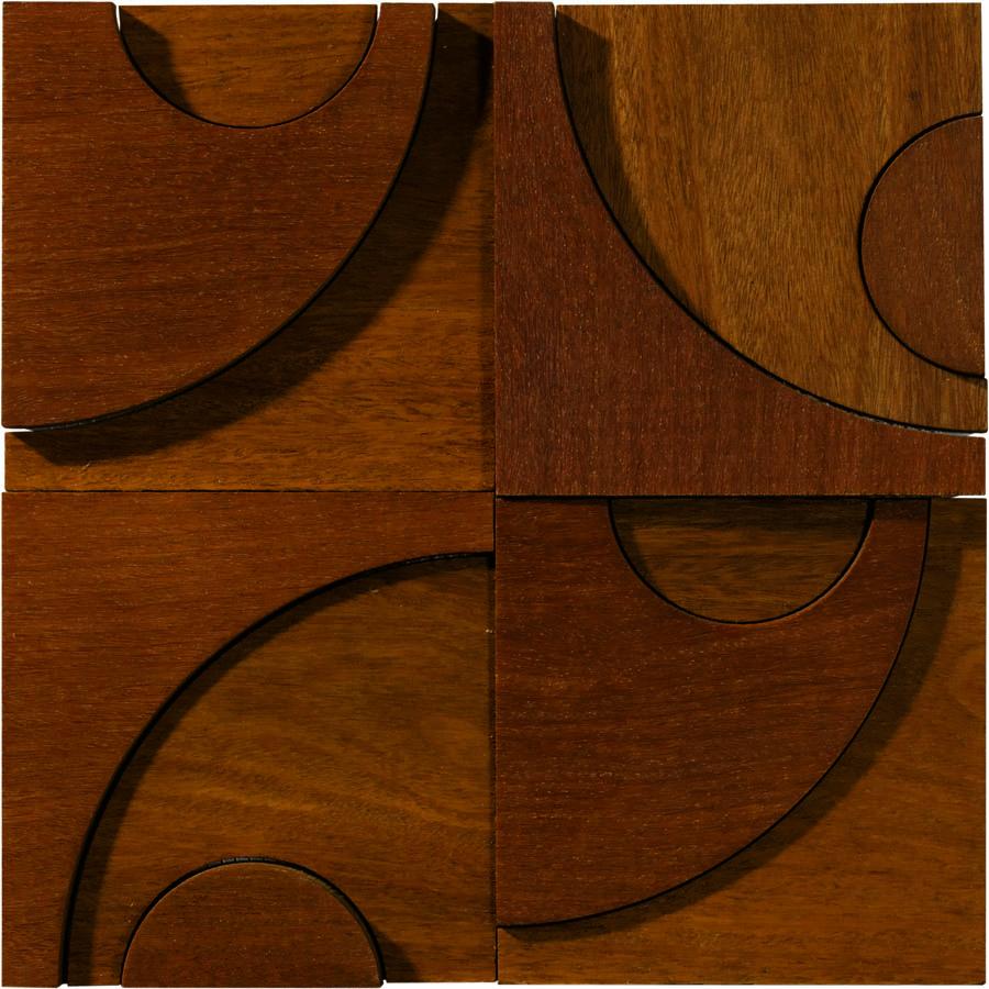 niteroi-legno.jpg