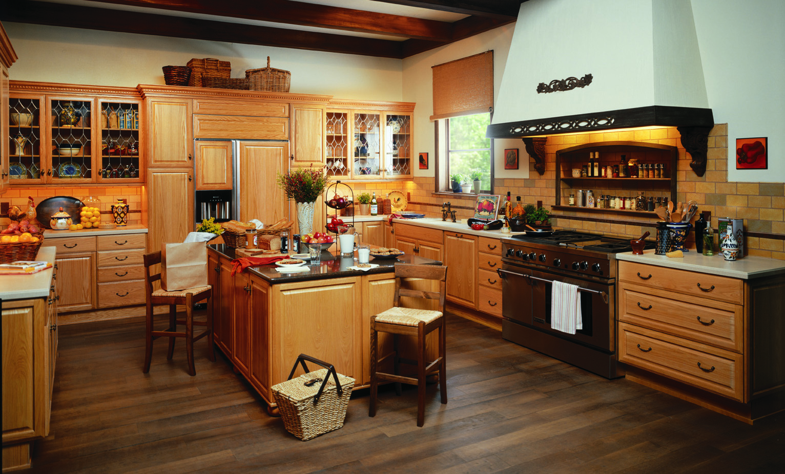 oak-kitchen-rt2-.jpg