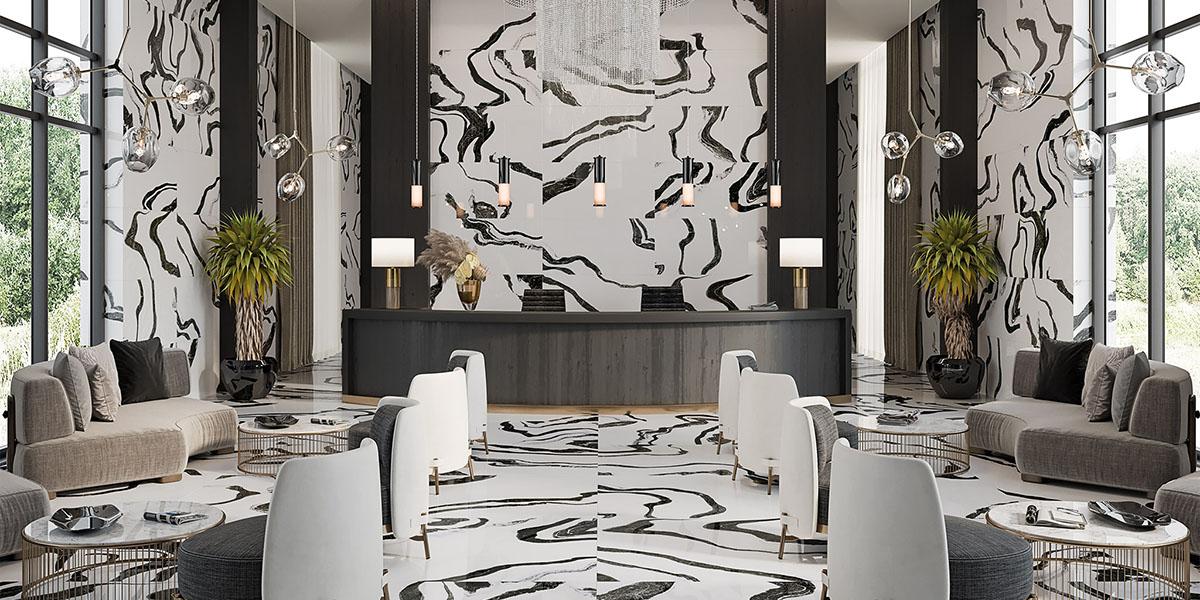 panda-white-porcelain-tile-hotel-lobby.jpg