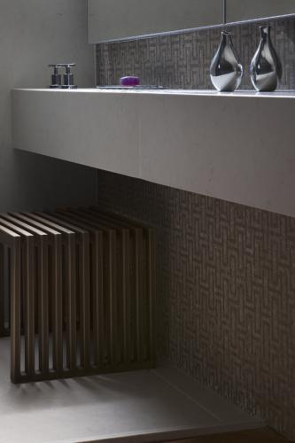 versahes-grigio-bath.jpg