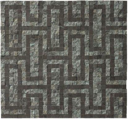 versalhes-grigio-product-.jpg