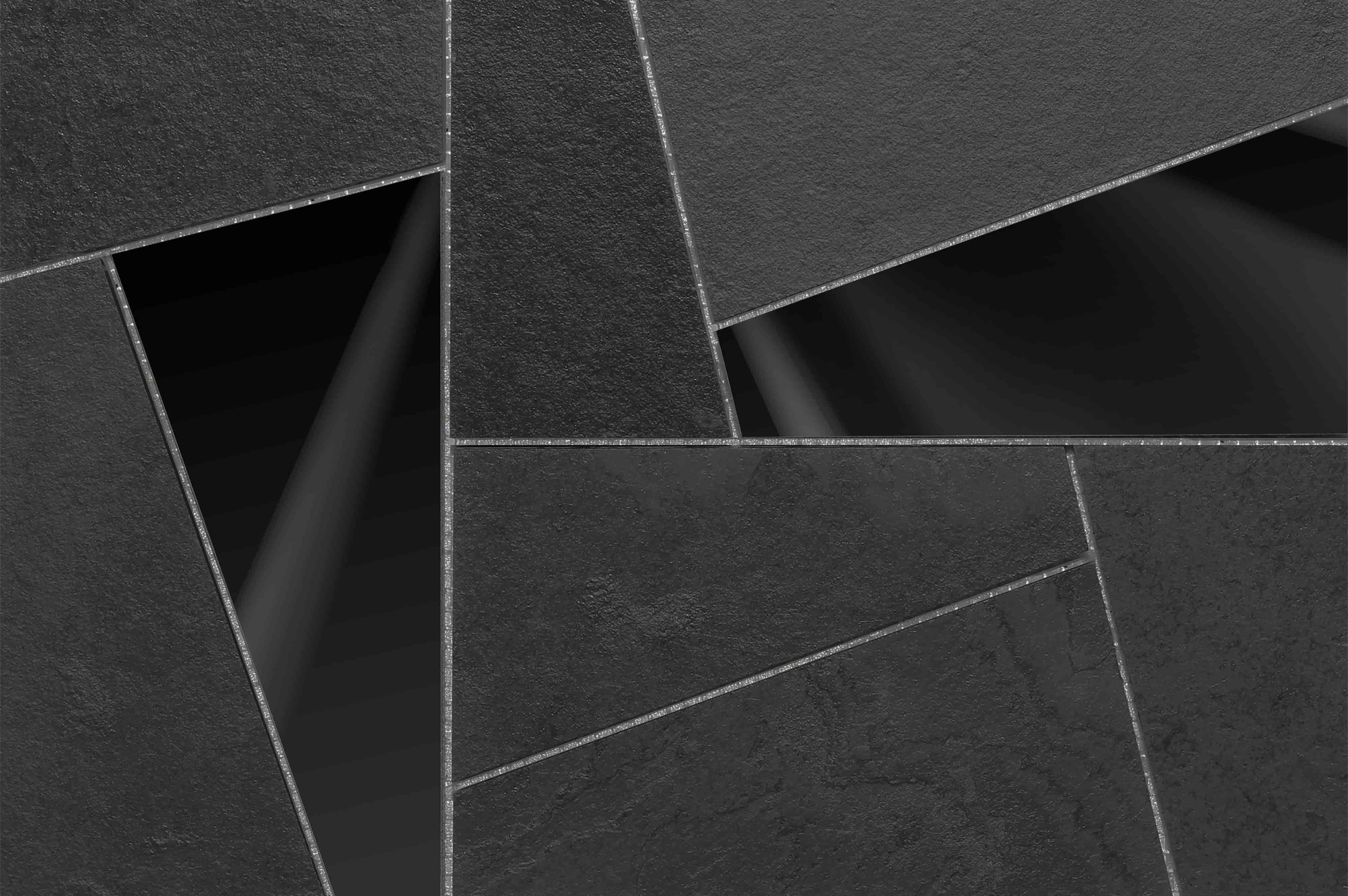 view-ardosia-black.jpg