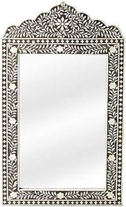 Adhira Inlay Mirror