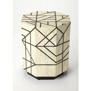 Kestley Side Table