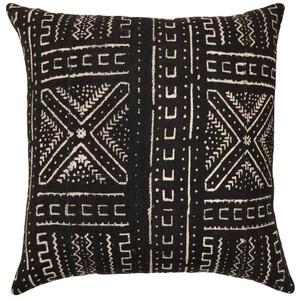 Urbania Pillow