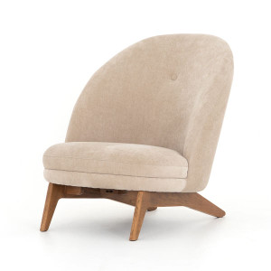 Gena Accent Chair