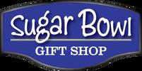 Sugar Bowl Gift Shop