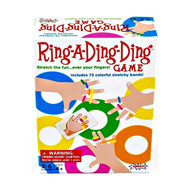 Ring a Ding Ding Game