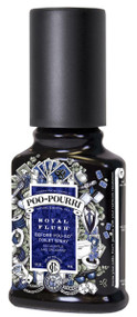 Poo~Pourri Royal Flush 2 Oz.