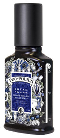 Poo~Pourri Royal Flush 8 Oz.