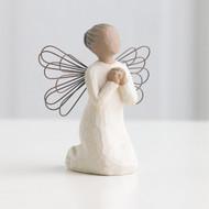Angel of Spirit
