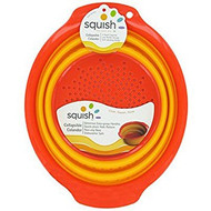 Squish 4 Qt. Collapsible Colander