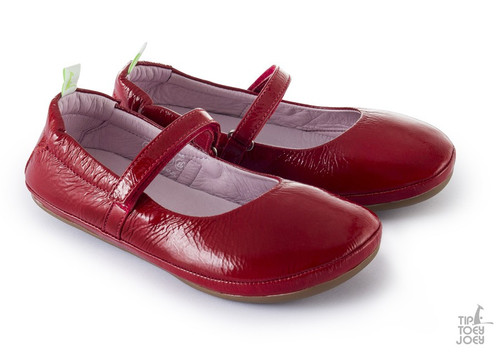 Patent Red