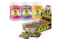 10% OFF SUPERFOODS FOR KIDZ VALUE BUNDLE
