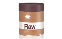 Raw Nutritional Range - Multi
