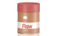 Raw Nutritional Range - Immune