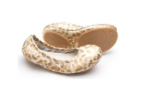 Tip Toey Joey Junior Shoes - LOVE JUNIOR *SALE* LAST PAIRS