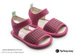 Pitaya Pink