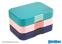 Yumbox Tapas (available in 3 colours - display only)