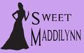 Sweet Maddilynn