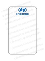 C1 - Hyundai