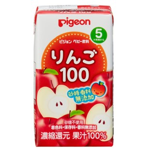 apple-juice-drink2.jpg