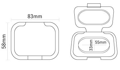 bitatto-mini-dimensions-aurorababynkids.png