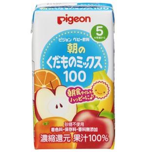 fruit-mix.jpg