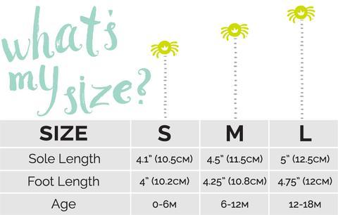 moc-happens-size-large.jpg