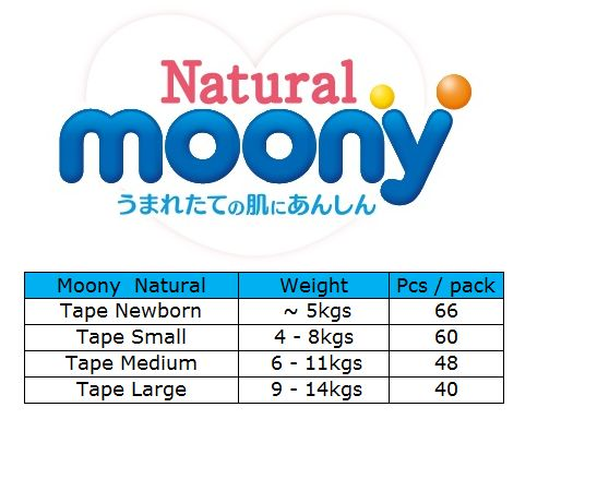 moony-natural-sizes.jpg