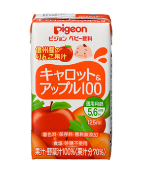 pigeon-baby-drink-carrot-apple-single.png