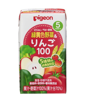 pigeon-baby-drink-veg-apple-single.png