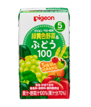 pigeon-baby-drink-veg-grape-single.png