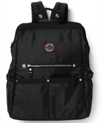 Koi Lite Medical Backpack - Black