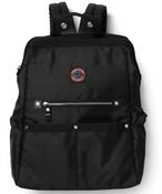 Koi Lite Medical Backpack - Black