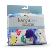 Kanga Care Changing Pad - Lava
