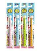 STB Higuchi 360Do Toothbrush - Kids