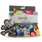 Kanga Care Changing Pad -tokiCorno