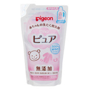 Pigeon Japan Baby Pure Laundry Detergent Refill Pack 720ml