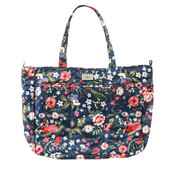 Ju-Ju-Be Classic Collection SUPER BE - MIDNIGHT POSY