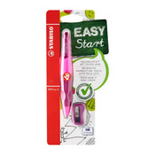 STABILO EASYergo 3.15mm Mechanical Pencil (Right Hand)