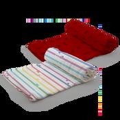Tetris By Kanga Care Block Party - Serene Swaddles