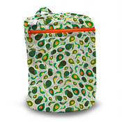 Kanga Care Wet Bag - FRESHAVOCADO